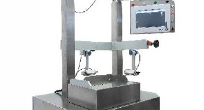 MAW Multi-layer (станция ручной групповой многослойной упаковки)
