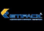 ETIPACK