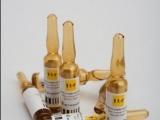 С 2017 года Минздрав введет маркировку лекарственных препаратов